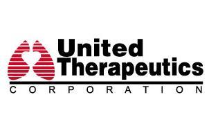 unitedtherapeutics